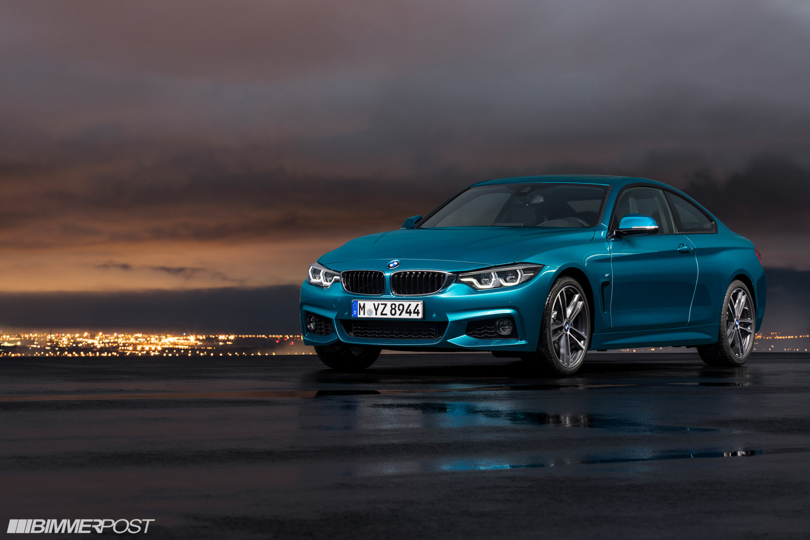 P90245213_highRes_bmw-4-series-m-sport.jpg