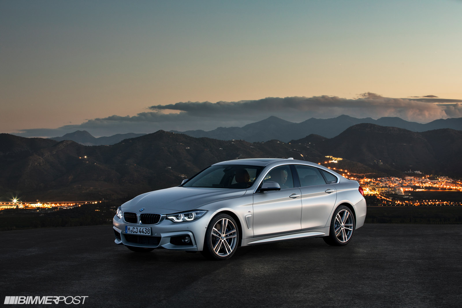 P90245282_highRes_bmw-4-series-m-sport.jpg