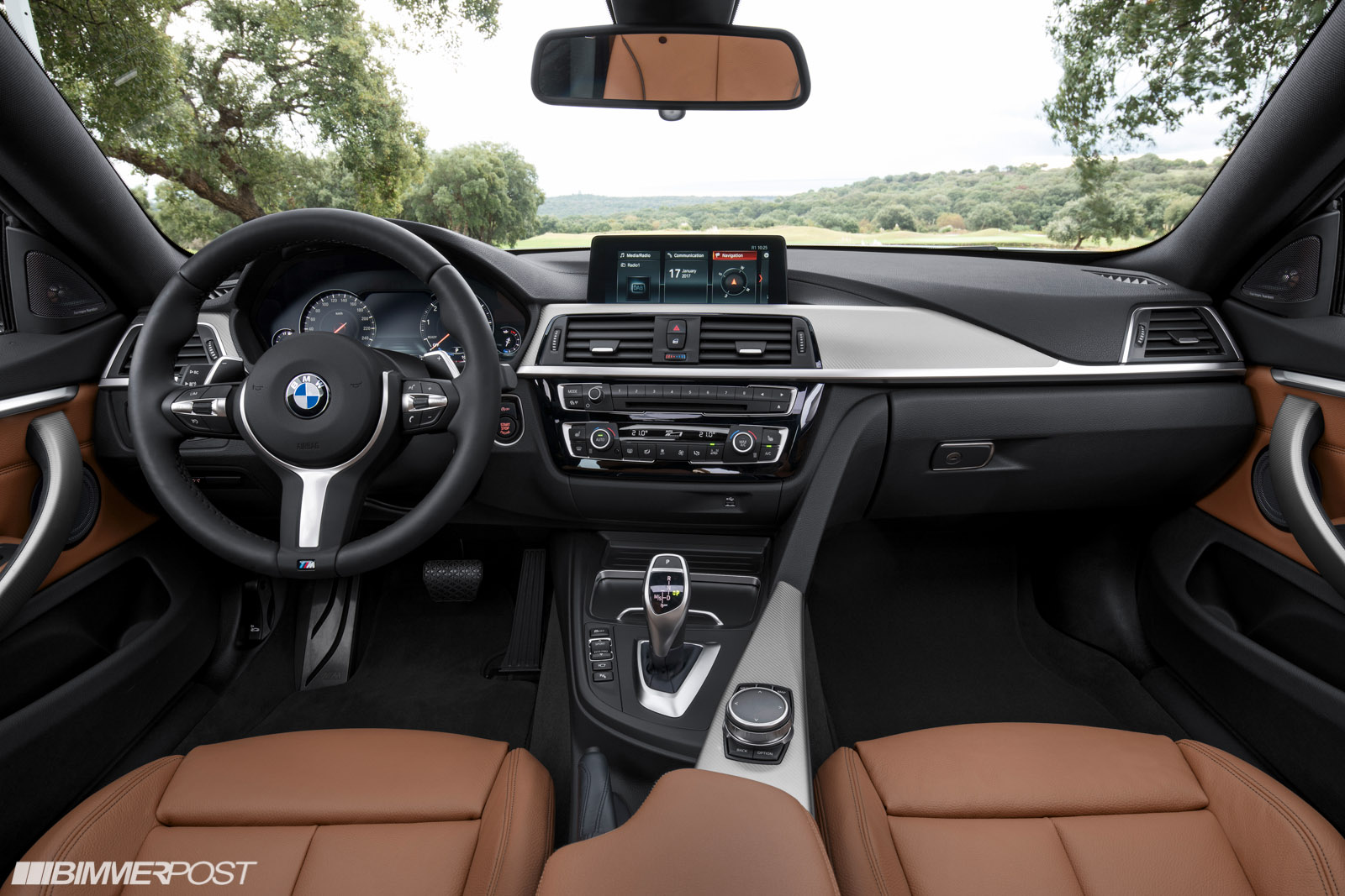 P90245302_highRes_the-new-bmw-series-i.jpg