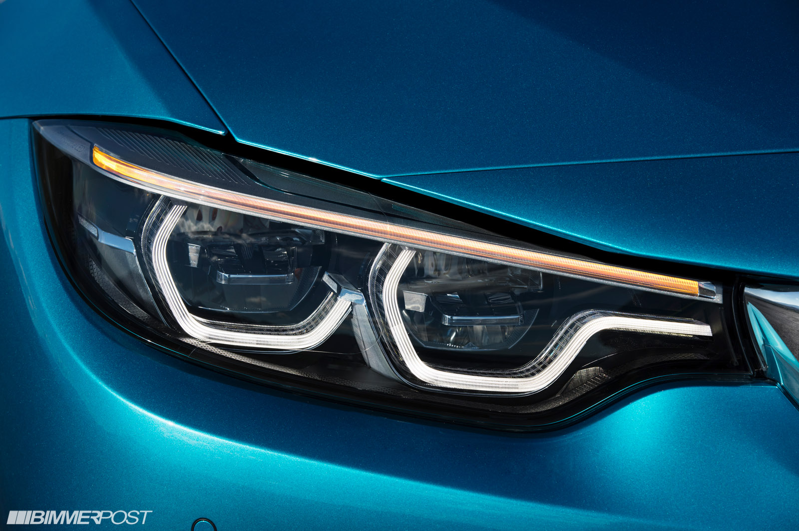 P90245316_highRes_the-new-bmw-4-series.jpg