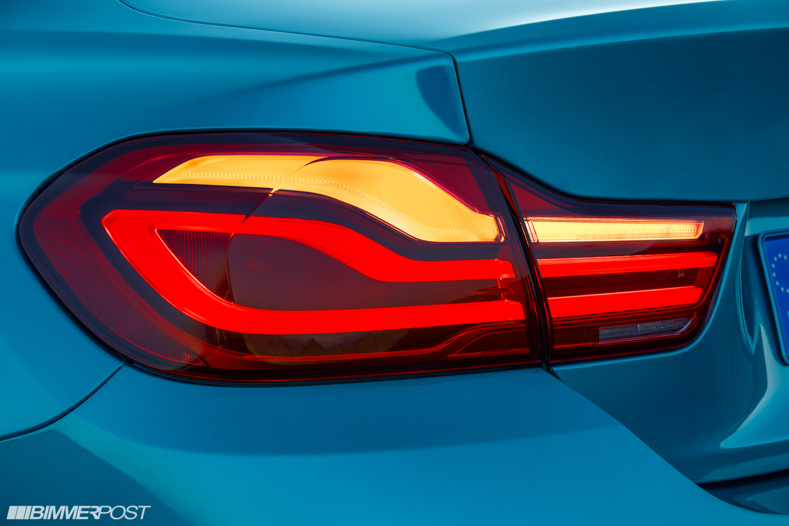 P90245322_highRes_the-new-bmw-4-series.jpg