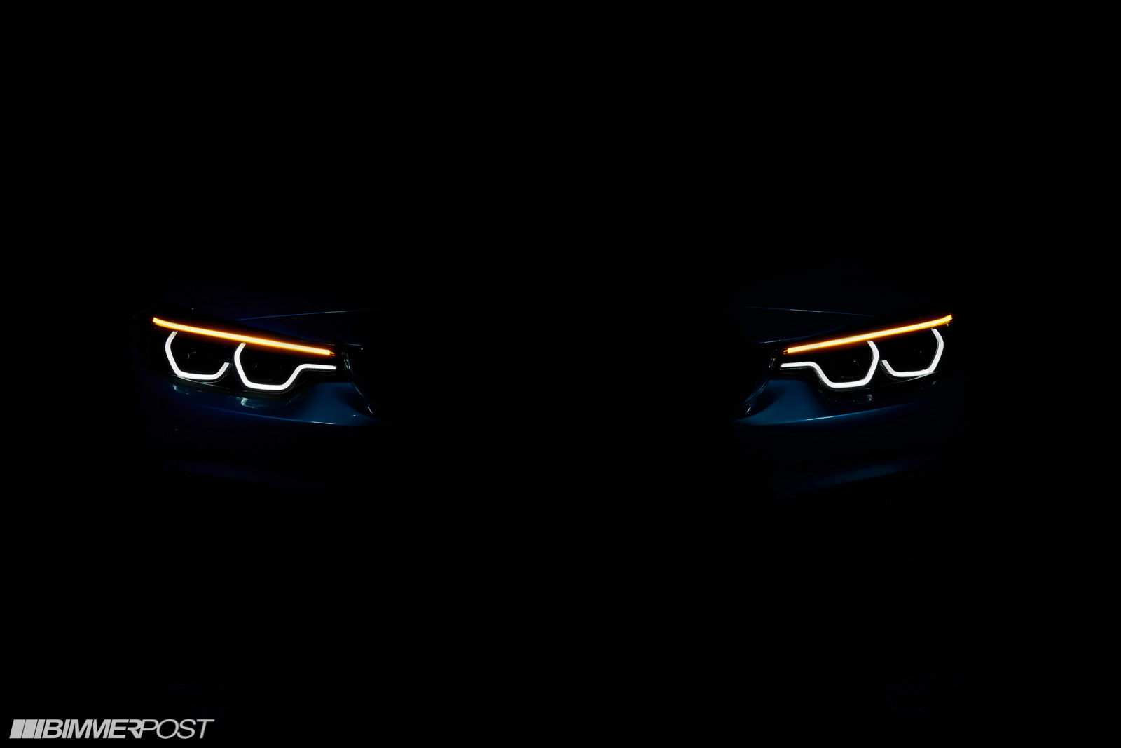 P90245324_highRes_the-new-bmw-4-series.jpg