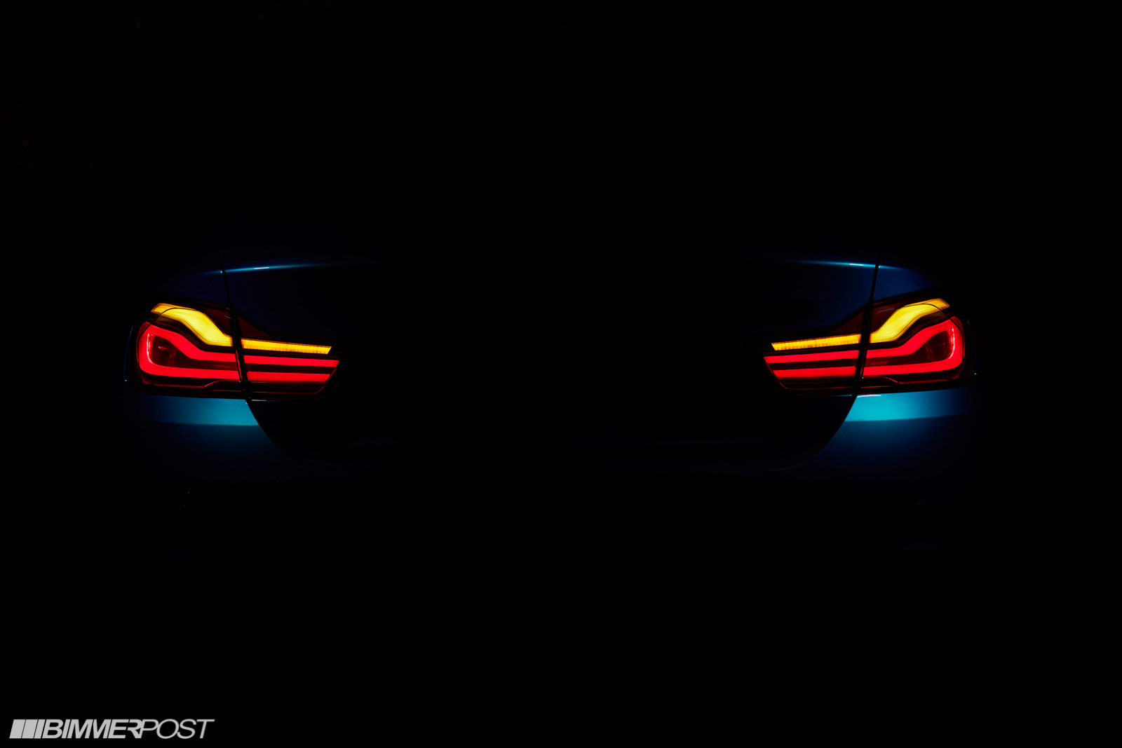 P90245328_highRes_the-new-bmw-4-series.jpg