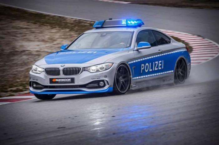 polizei_bmw_4_ac_schnitzer.jpg