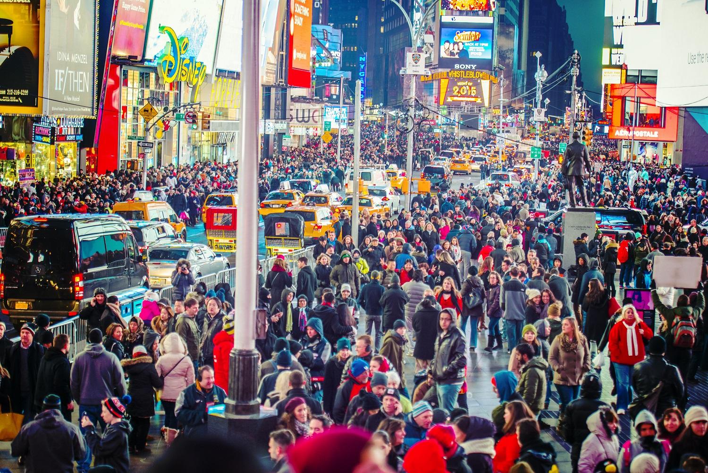 midgets-per-square-mile-new-york-mallika-nacked-images