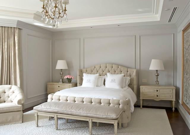 traditional-bedroom2.jpg