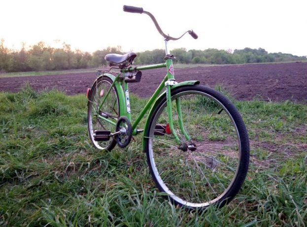velosiped-pribaltka-detskii-orlenok--ereliukas-photo-e905.jpg
