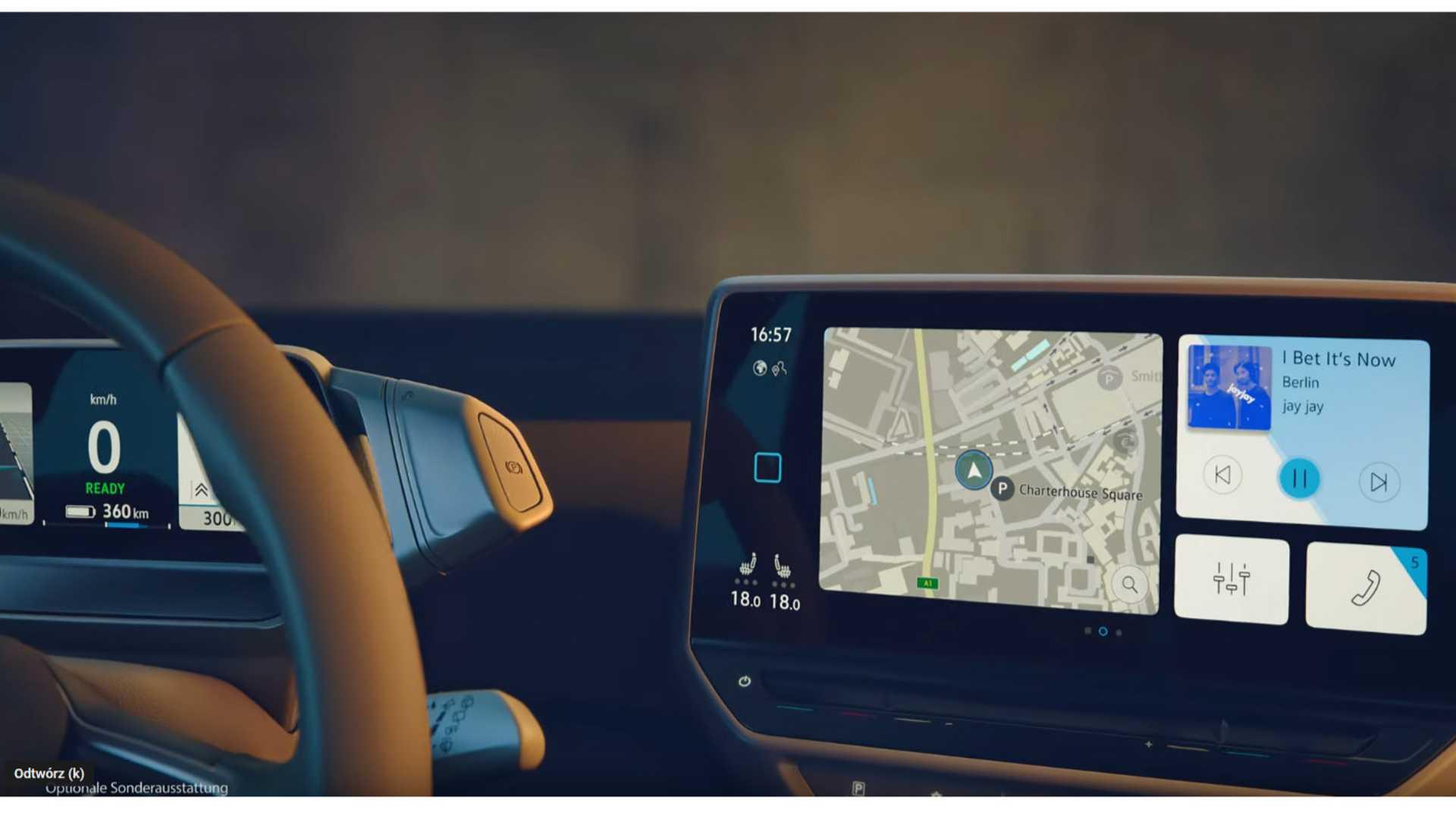 volkswagen-id-3-dashboard-teaser.jpg