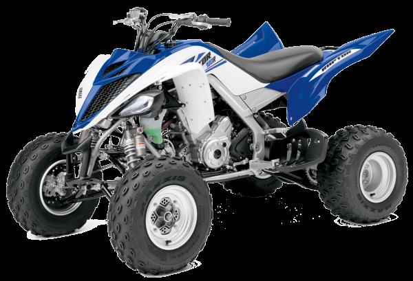 Yamaha-Raptor-700R-SE-All-terrain-Vehicle-ATV.png