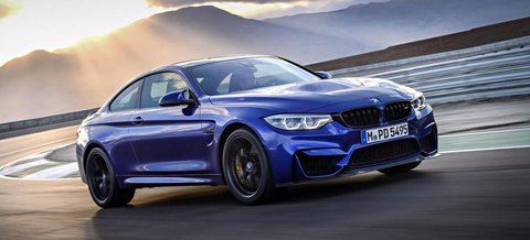 BMW_M4_CS_2017_DM_19_1440x655c.jpg