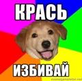 OPEL_CR