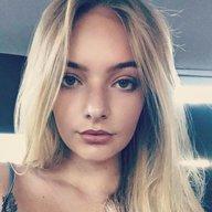 Александрааа