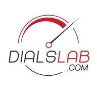 dialslab